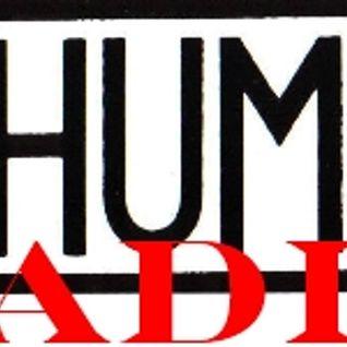 Vultures - [DUB][HUM][ANS] Radio - 3/18/2012