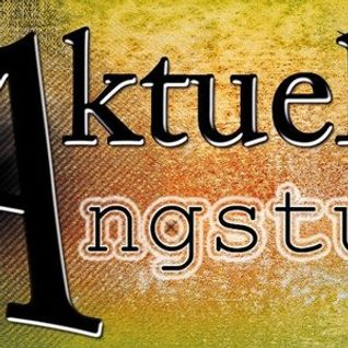 Audiophilet - Aktuelle Klangstunde Podcast