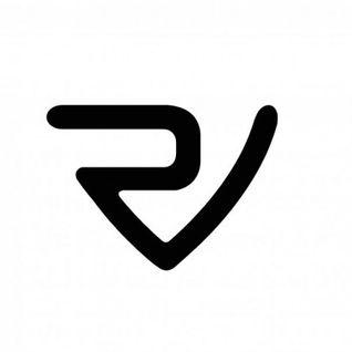 RosenDj_Promo Session _TRIBUTO_REVIVAL_013-Vol.22-