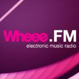 Drake Dehlen-2011 N°27-(tech-house mix)-(wheee.fm)