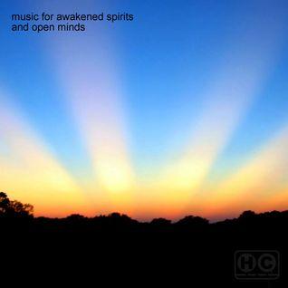 MuskoakA - Music For Awakened Spirits And Open Minds