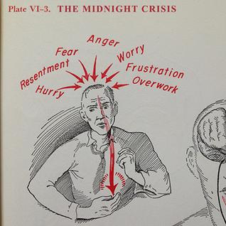 The Midnight Crisis - 8/24/16