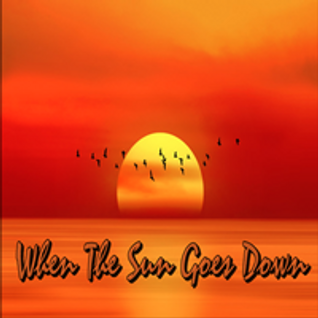 Dumx - When the sun goes down (Hits of Summer 2015)