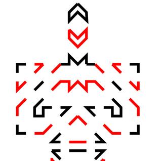 Pupenfatz @ Magic Dope n Air §§§ BT22 §§§ GREIFswald 10.01.16