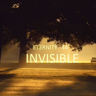 INVISIBLE ETERNITY   44