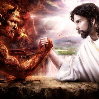 Heaven VS Hell