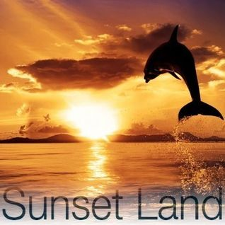TRIP TO SUNSET LAND VOL 6 - oceano de esperanza -
