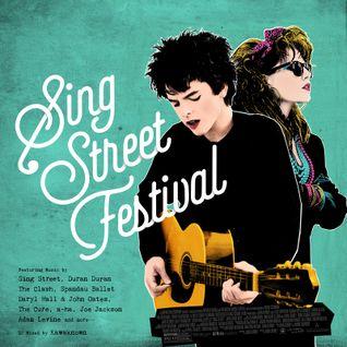 SING STREET FESTIVAL