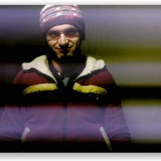 Tino Deep-Deep Visions 026 [Nov. 26 2010] On Pure.Fm