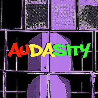 SHOTTA DJ - AUDASITY - DRUM N BASS - TWO N HALF HOUR SET... 110....