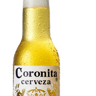 LA CERVEZA- FREE DOWNLOAD!!!