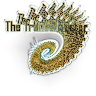 TheTranceMaster - Trance Progressive Vocal Podcast Episode 026 - October 2012