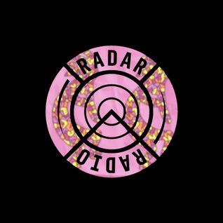 Ahadadream w/  Jus Now - 18th June 2016