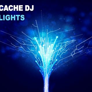 Cache DJ - Lights