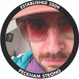 RsMix#1 Ruf Dug - Peckham Strong