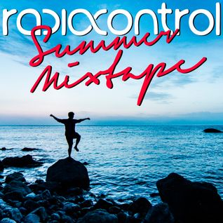 Radiocontrol Summer Mixtape (2014)