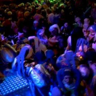 Vredeploin Oilsjt Carnaval 2013 Dinsdag Part 3 - PartyDJ Burt
