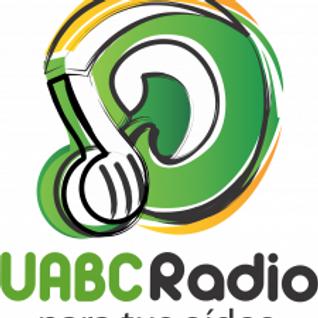 UABC Verde: Inauguración de la Microred de Servicios Energéticos Comunitarios en Puertecitos.