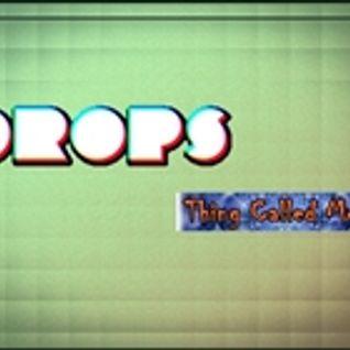 Drops TCM