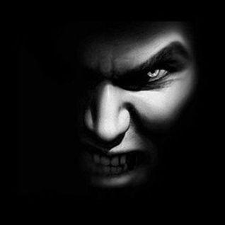 It Get's Darker........001