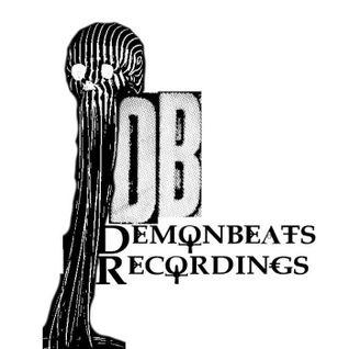 Gar Doran AudioPorn Sessions 25/10/2015