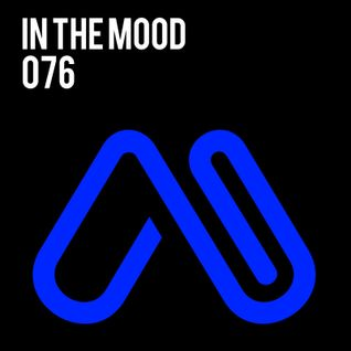 In the MOOD - Episode 76 - Live from Stereo, Montreal