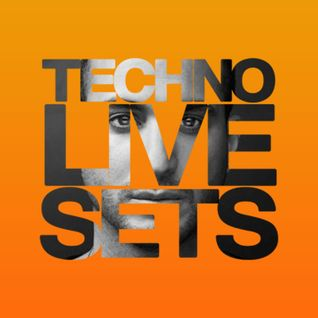 Loco Dice - Live At CNTRL TV EDM 03 (Necto Nightclub, Boston) - 01-11-2012