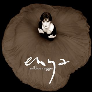 ENYA ... a day without the rain