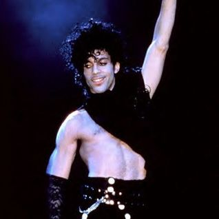 Prince ~ How Come You Don't Call Me Anymore (Live circa 1984)