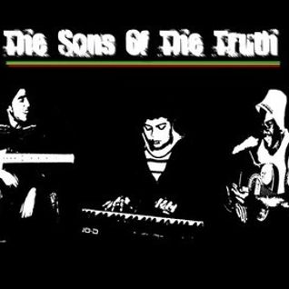 The Sons Of The Truth Demo Mix 2012