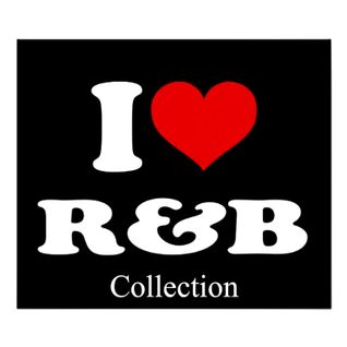 R & B Collection