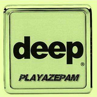 Playazepam - Serendipity 2012