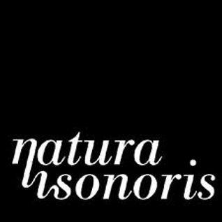 2Colours-Podcast 006 Natura Sonoris[NSxxx]