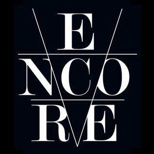 Encore Radio Week 51