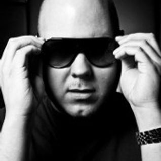 Alan Fitzpatrick - Drumcode 083 - 05-Mar-2012