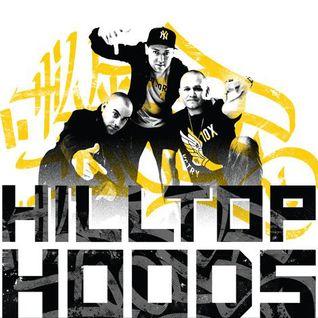 Hilltop Hoods Mixtape 2006