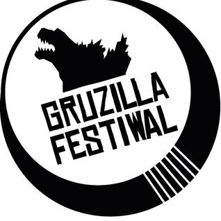 Gruzilla Festival 2016 - Dzień 01