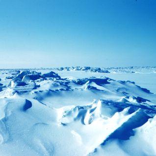 frozen ambition