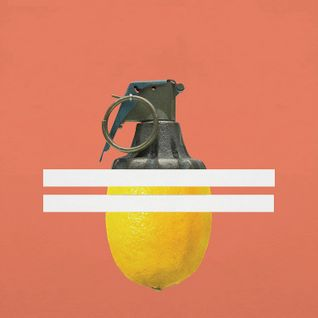 Dj Soak - Lemonade