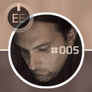 EE Podcast #005 - InTheNino