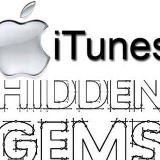 iTunes Hidden Gems volume 1.0