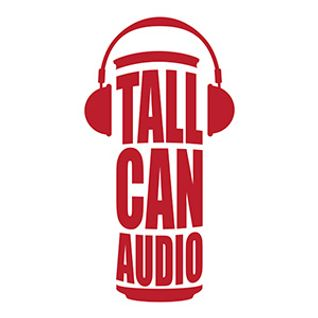 TCS Ep056: 2016 NHL Playoff Preview