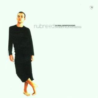 Nubreed - Sander Kleinenberg