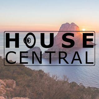 House Central 532 - Ibiza Special