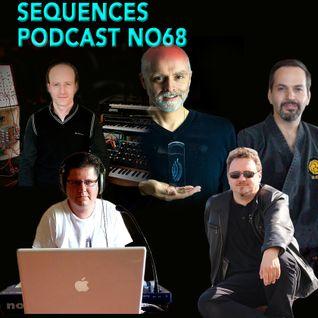 Sequences Podcast No68