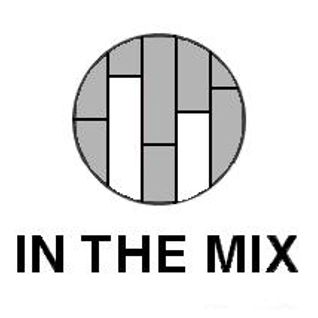 MixEleven (Pete Smith Request Mix)