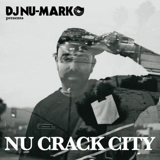 Nu Crack City Mix