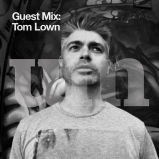 UM presents: Tom Lown