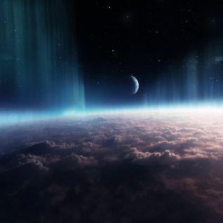 Swaggamuffin - Stellar
