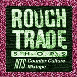 Counter Culture Mixtape_Record Store Rotation 12.6.12